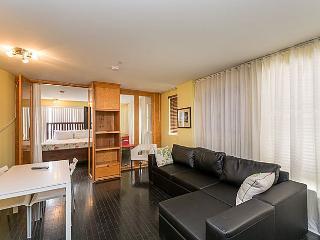MERCURY SUITE 1 BR/1.5 BA SLEEPS 4 320 - Miami Beach vacation rentals