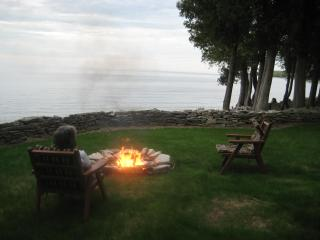 Lovely 2 bedroom Vacation Rental in Egg Harbor - Egg Harbor vacation rentals