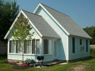 Wells Maine Cottage Near The Seacoast - Wells vacation rentals
