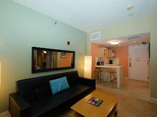 MERCURY Standard 1 Bedroom/Steps to the beach - Miami Beach vacation rentals