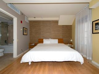 MERCURY Studio STEPS TO THE BEACH - Miami Beach vacation rentals