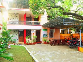 Nice Bed and Breakfast with Internet Access and A/C - Kochi vacation rentals