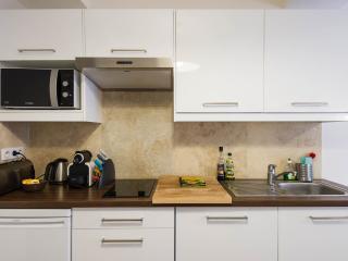 Villa Luca Antibes Studio Mezzanine (3 stars) - Antibes vacation rentals