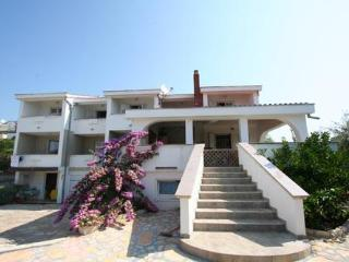 Beautiful 6 bedroom Condo in Zadar - Zadar vacation rentals