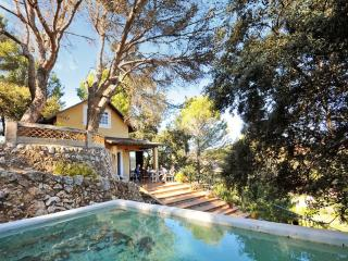 Gorgeous house with swimming pool - Parcent vacation rentals