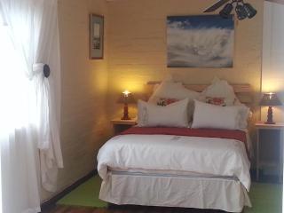 1 bedroom Condo with Parking in Plettenberg Bay - Plettenberg Bay vacation rentals