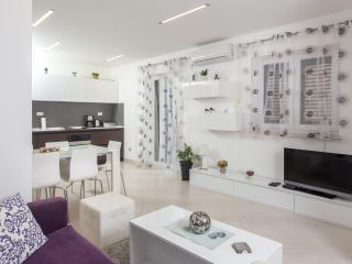 Comfortable 1 bedroom Condo in Cavtat - Cavtat vacation rentals