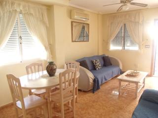 Algorfa St Andrews Heights - Alicante vacation rentals