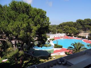 REF 1002 - CATALUÑA 92 - Salou vacation rentals