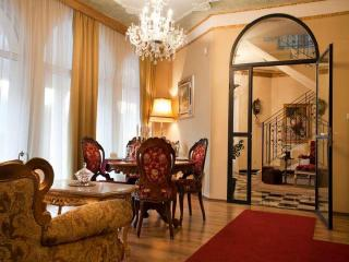 VILLA ROCOCO- ENTIRE PLACE - Belgrade vacation rentals