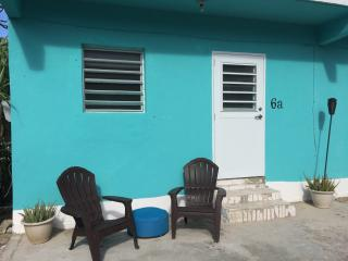 Vicky's Private Dorm Room #6A2 - Philipsburg vacation rentals
