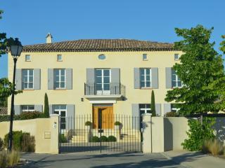 5 bedroom Villa with Television in Pont Royal - Pont Royal vacation rentals