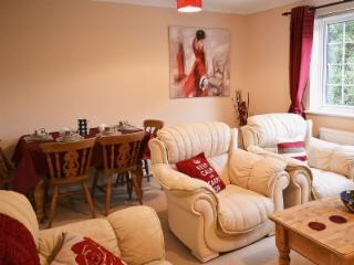 Beautiful House with Internet Access and Satellite Or Cable TV - Pevensey vacation rentals
