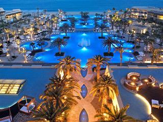 Grand Mayan Resort(1 Bedroom Suite) - San Jose Del Cabo vacation rentals