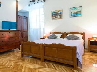 Apartment Porporela in Old Town - Dubrovnik vacation rentals