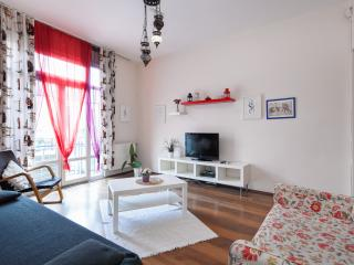 SPACIOUS& LUX 2+1 TAKSIM APART - Istanbul vacation rentals