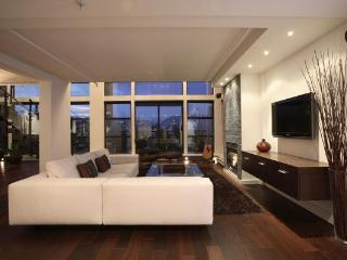 TLV New and Luxurious 3BR - Jaffa vacation rentals