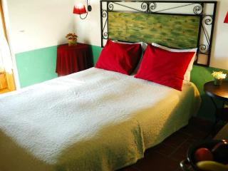 Cozy House with Television and Microwave in Zambujeira do Mar - Zambujeira do Mar vacation rentals