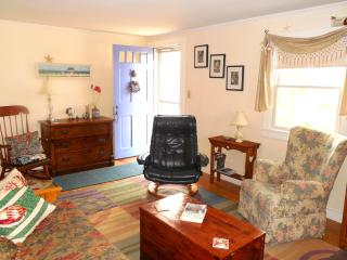 The Hibiscus Beach House at Lewis Bay - West Yarmouth vacation rentals