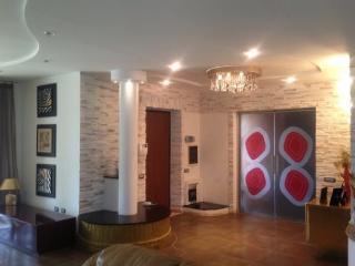 Due appartamenti in villa presso sabaudia - Sabaudia vacation rentals