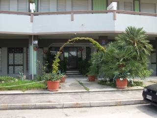 Bilocale 4 posti letto - Appartamenti Primula - Silvi Marina vacation rentals