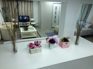 Spacious LOFT strategic location in Limassol - Limassol vacation rentals