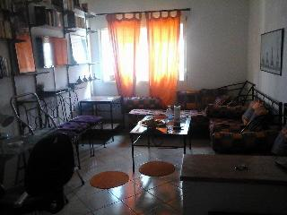 Nice Condo with Internet Access and A/C - Inezgane vacation rentals