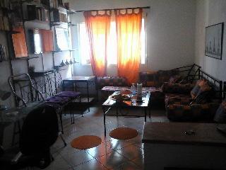 Cozy 2 bedroom Condo in Inezgane - Inezgane vacation rentals