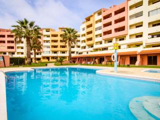 Albufeira Central Apartment  Algarve - Albufeira vacation rentals