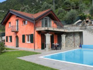 Villa Eleonora - Colonno vacation rentals