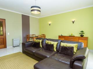 Basten Apartment, Lagos, Algarve - Lagos vacation rentals