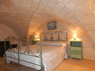 Nice House with Balcony and Washing Machine - Merine Apulia vacation rentals