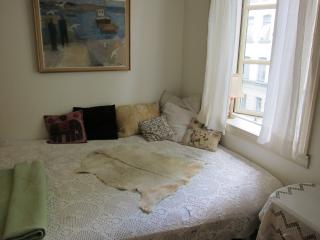 Central Oslo with private bathroom - Oslo vacation rentals