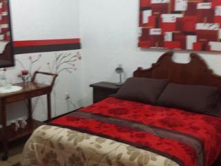 Cozy Suite With Kitchenette In Downtown - San Cristobal de las Casas vacation rentals