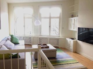 Canal Side B&B - Amsterdam vacation rentals