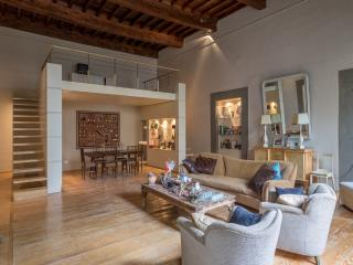 State of the Luxury Luxury Apartment - Rome vacation rentals