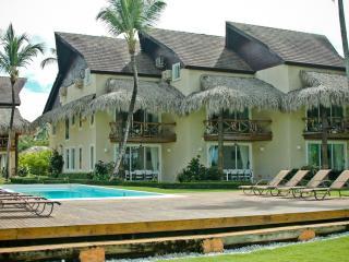 Villa Luxuryna - Las Terrenas vacation rentals