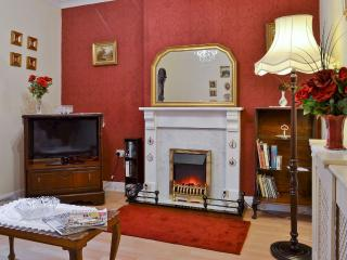 Railway Apartment. Very central period property. - Beverley vacation rentals