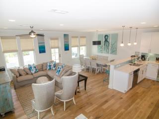 Seacrest Beach House - Stella Maris - Seacrest vacation rentals