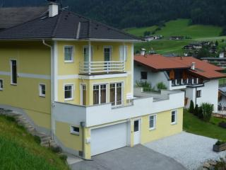 1 bedroom Apartment with Internet Access in Neustift im Stubaital - Neustift im Stubaital vacation rentals