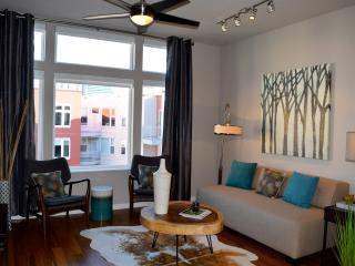 Studio by LoDo Grand Apartments Inc. - Denver vacation rentals