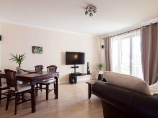 Exclusive apartment in top location !! - Munich vacation rentals