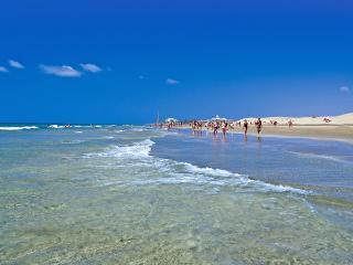 POSIZIONE STRATEGICA mare/negozi/ristoranti - Playa del Ingles vacation rentals