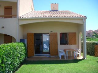 Lovely Villa with Television and Microwave - Saint-Cyprien-Plage vacation rentals