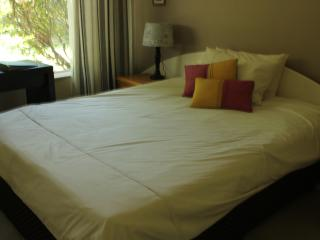 Comfortable Bed and Breakfast with Internet Access and Shared Outdoor Pool - Randburg vacation rentals