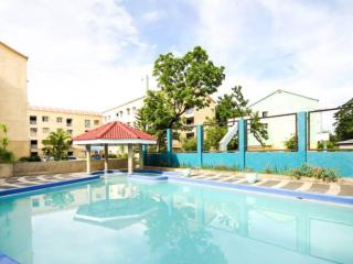 Near Beach Resort Mactan Cebu Condominium - Lapu Lapu vacation rentals