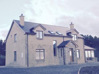 Holiday home in Gortahork, Donegal - Gortahork vacation rentals