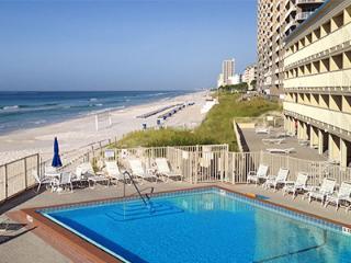 Panama City Resort - Panama City Beach vacation rentals