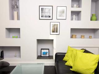 1 Bedroom Flat Very Centre London! - London vacation rentals