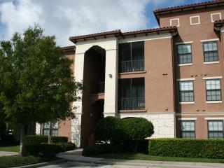 Serenata condo - minutes to UTC and close to beach - Sarasota vacation rentals